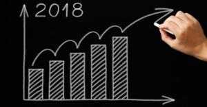 Ilya Movshovich 2018 Startup Tips